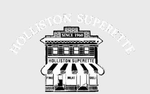 Superette Logo