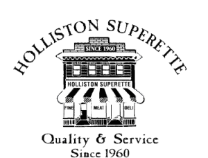 Holliston Superette