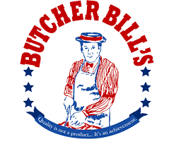 butcher bills