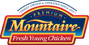montaires chicken