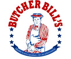 butcher bills